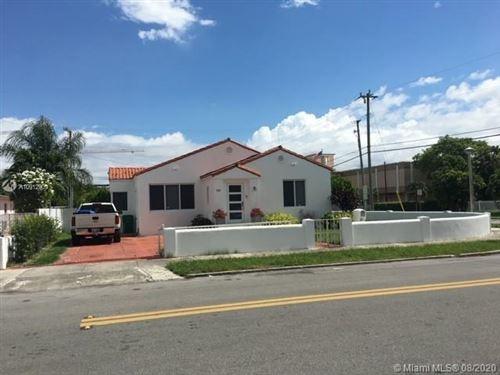 Foto de inmueble con direccion 2105 SW 12th St Miami FL 33135 con MLS A10912909
