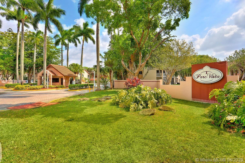 13855 SW 93rd Ln #13855, Miami, FL 33186 - #: A10846909