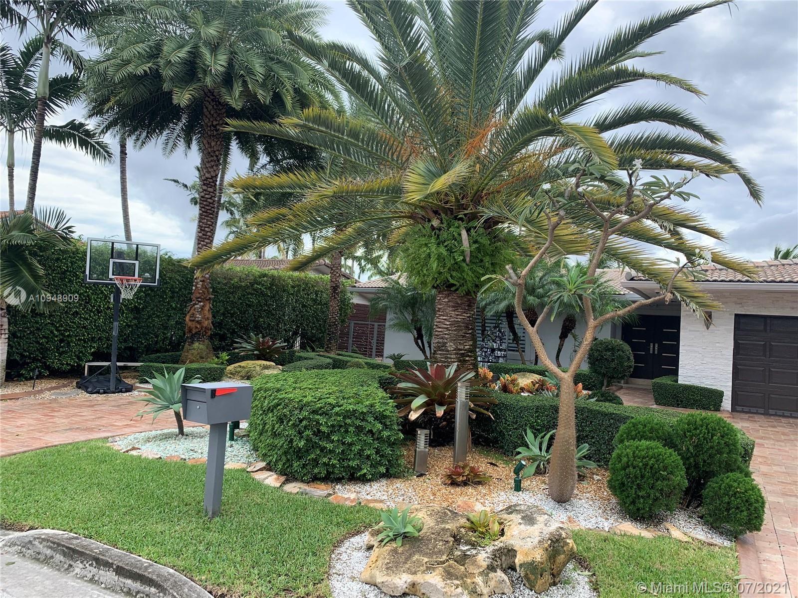 2130 NE 122nd Rd, North Miami, FL 33181 - #: A10948909
