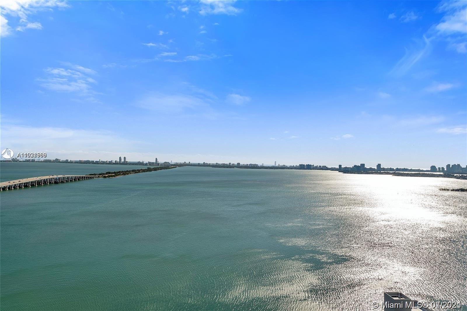 480 NE 31st St #4805, Miami, FL 33137 - #: A11031909