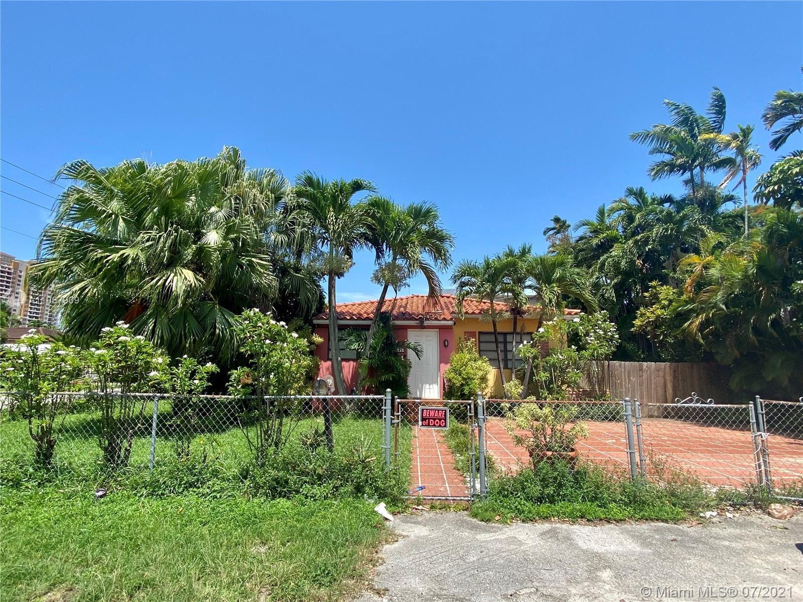 2341 SW 34th Ave, Miami, FL 33145 - #: A11067909