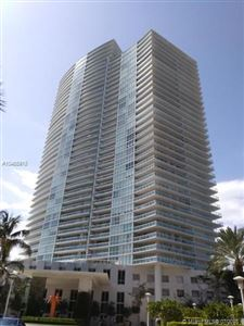 Photo of 450 Alton Rd #802, Miami Beach, FL 33139 (MLS # A10465910)