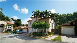 Photo of 5974 NW 113th Pl, Doral, FL 33178 (MLS # A10739910)
