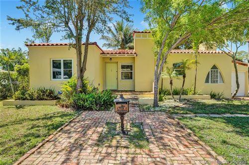 Photo of 112 NE 98th St, Miami Shores, FL 33138 (MLS # A10855910)
