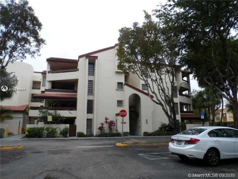 9040 SW 125 AV #D309, Miami, FL 33186 - #: A10919910
