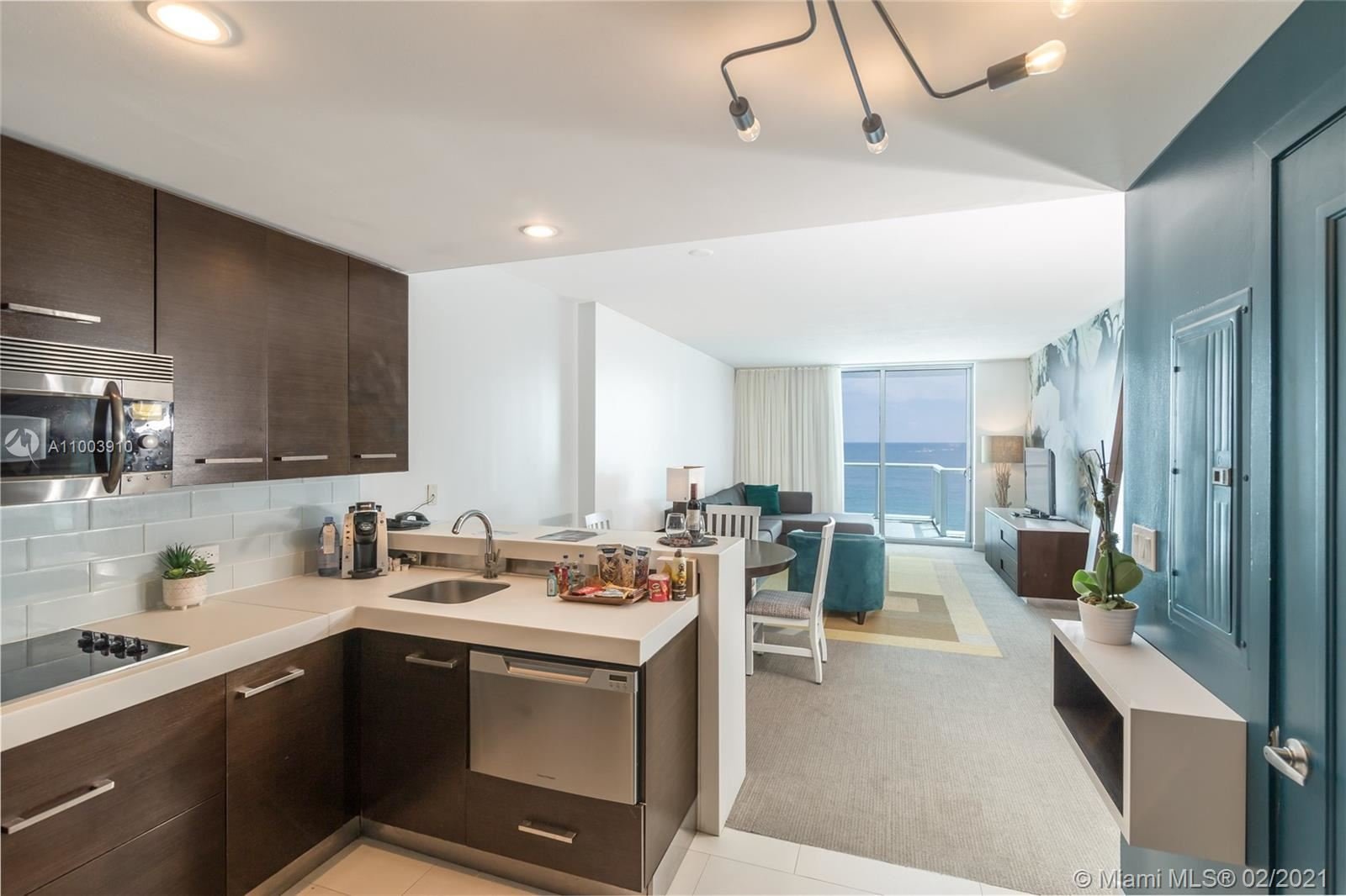 17315 Collins Ave #602A&B, Sunny Isles, FL 33160 - #: A11003910