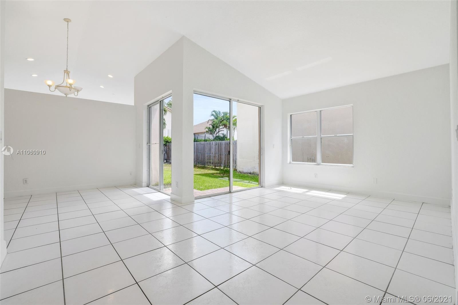 Photo of 9763 NW 29th St, Doral, FL 33172 (MLS # A11060910)