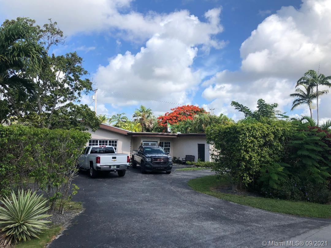 12940 SW 82nd Pl, Pinecrest, FL 33156 - #: A11062910