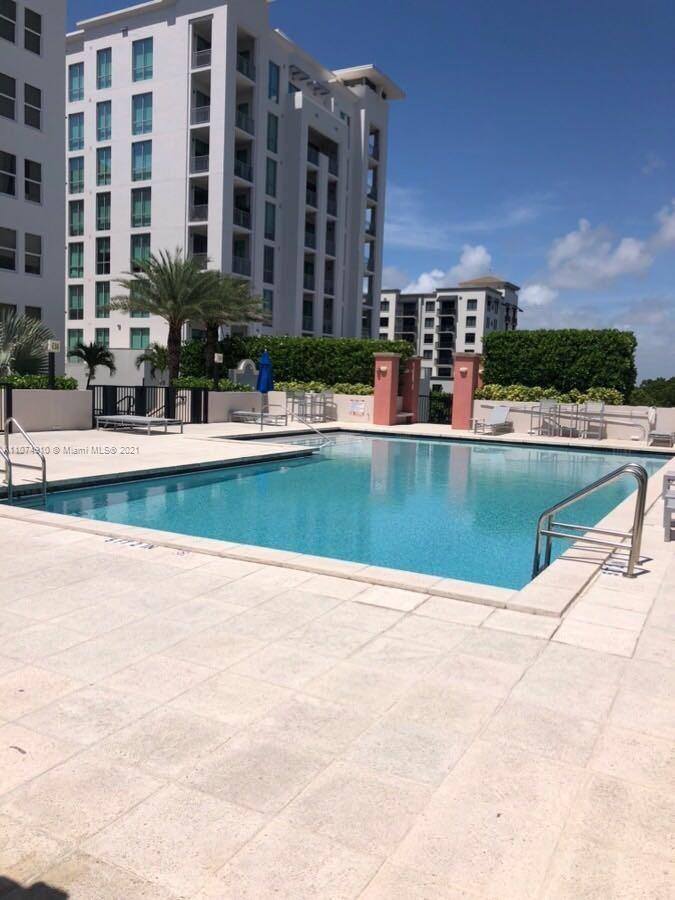 Photo of 4100 Salzedo St #1005, Coral Gables, FL 33146 (MLS # A11074910)