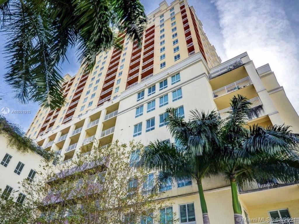 7375 SW 90th St #TH107, Miami, FL 33156 - #: A11091910