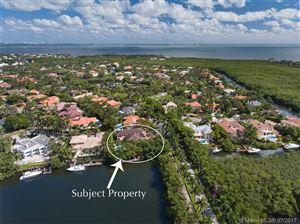 Foto de inmueble con direccion 198 Isla Dorada Bl Coral Gables FL 33143 con MLS A10304911