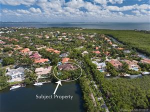 Photo of 198 Isla Dorada Bl, Coral Gables, FL 33143 (MLS # A10304911)