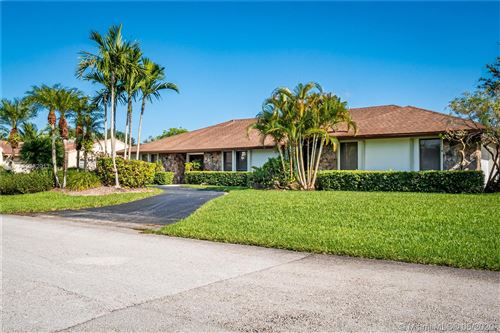 Photo of Listing MLS a10882911 in 10250 SW 125th St Miami FL 33176