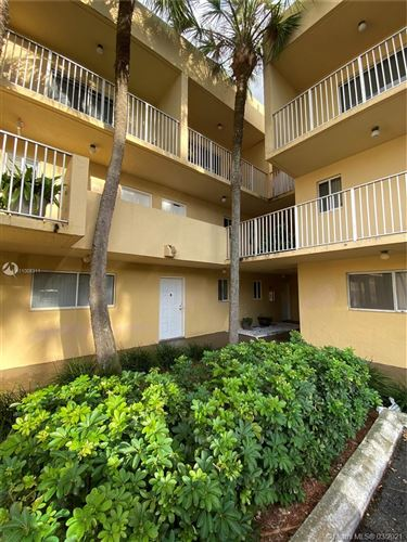 Photo of 2680 W 76th St #102, Hialeah, FL 33016 (MLS # A11008911)