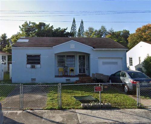 Photo of Miami, FL 33127 (MLS # A11099911)