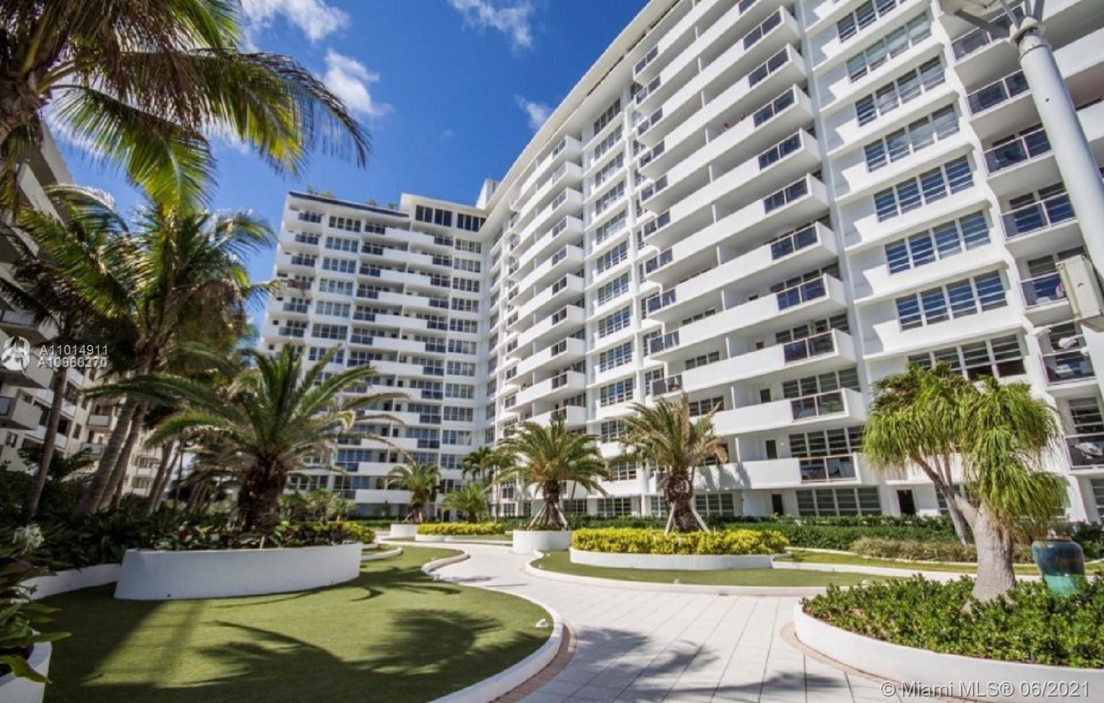 100 Lincoln Rd #1221, Miami Beach, FL 33139 - #: A11014911