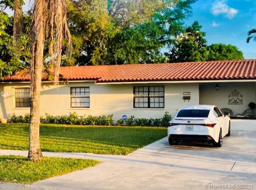 11770 SW 31st St, Miami, FL 33175 - #: A11053911