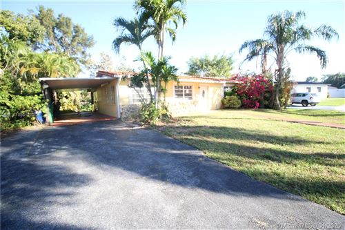 Photo of Listing MLS a10801912 in 8001 NW 185th Ter Hialeah FL 33015