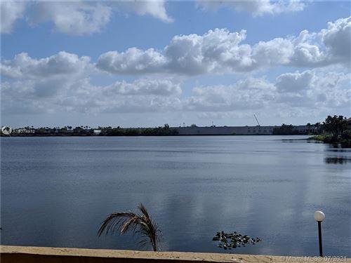 Photo of Miami Lakes, FL 33014 (MLS # A11074912)
