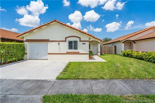 Photo of 14202 SW 148th Ct, Miami, FL 33196 (MLS # A11078912)