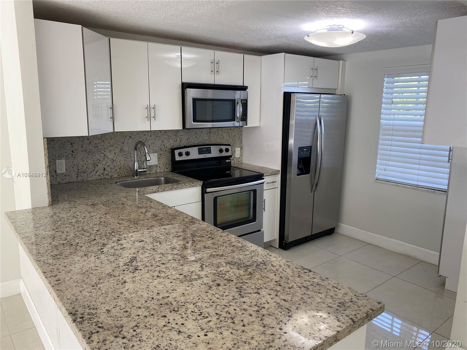605 Oaks Dr #508, Pompano Beach, FL 33069 - #: A10948912