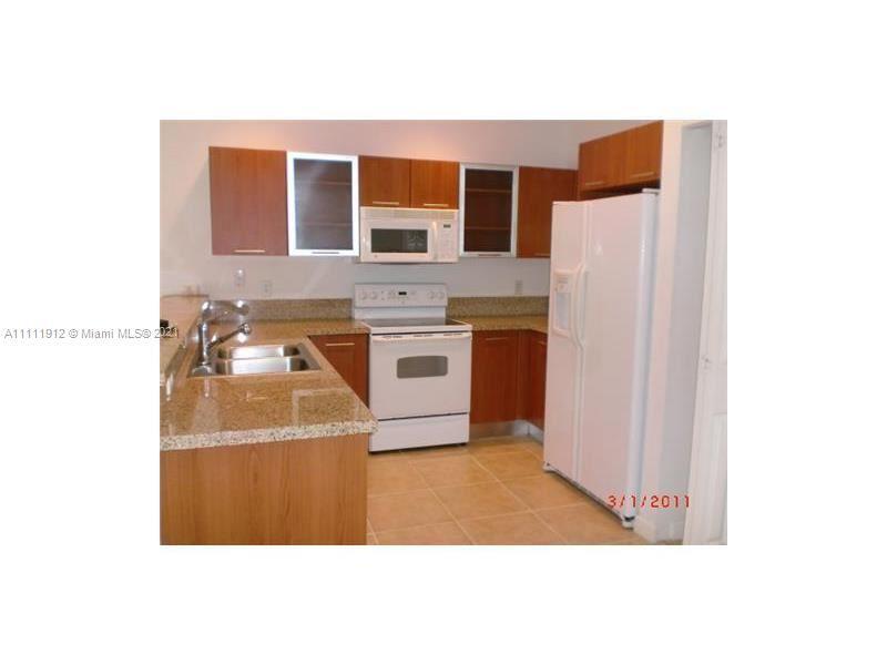 Photo of 2520 SW 14TH AV #802, Fort Lauderdale, FL 33315 (MLS # A11111912)