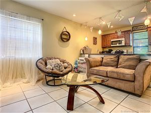 Photo of 3038 CORAL RIDGE #118C, Coral Springs, FL 33065 (MLS # A10722913)