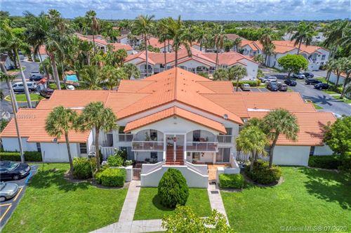 Photo of 15328 SW 77th Ln #206, Miami, FL 33193 (MLS # A10886913)