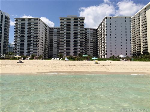 Photo of 6039 Collins Ave #416, Miami Beach, FL 33140 (MLS # A11008913)