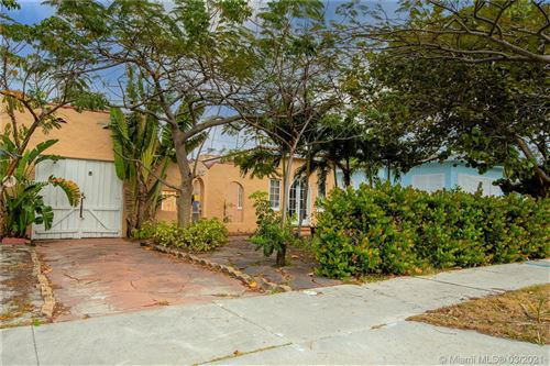 Photo of 953 32nd St, West Palm Beach, FL 33407 (MLS # A11017913)