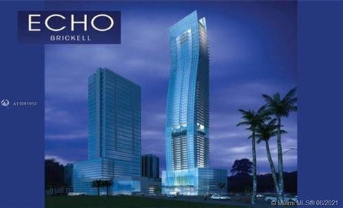 Photo of Miami, FL 33131 (MLS # A11051913)
