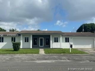 700 NW 9th Ct, Hallandale Beach, FL 33009 - #: A10908913