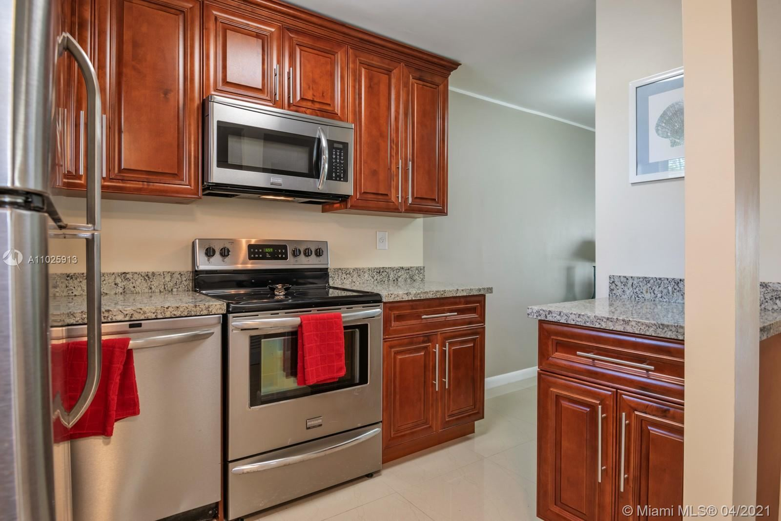 8110 Sunrise Lakes Blvd #112, Sunrise, FL 33322 - #: A11025913
