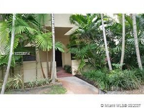 Photo of Coral Gables, FL 33134 (MLS # A10714914)