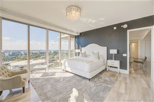 Photo of 9705 Collins Ave #1405N, Bal Harbour, FL 33154 (MLS # A10755914)