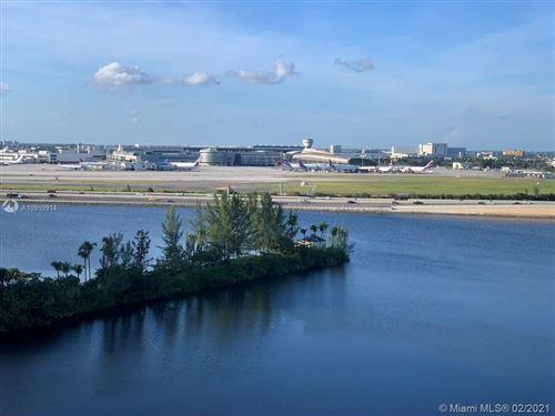 Foto de inmueble con direccion 5091 NW 7th St #TS-03 Miami FL 33126 con MLS A10919914