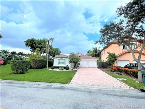 Photo of 5925 NW 110th Ct, Doral, FL 33178 (MLS # A11098914)