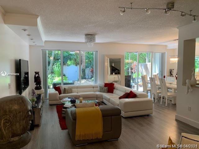 3012 NE QUAYSIDE LN #26, Miami, FL 33138 - #: A11024914