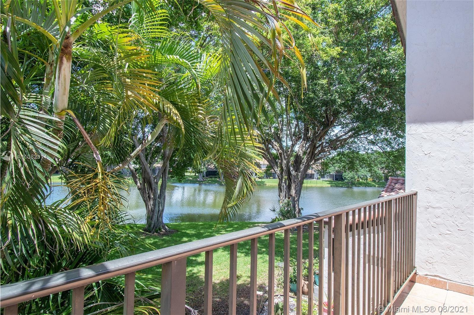 651 Deer Creek Lake Point North Ln, Deerfield Beach, FL 33442 - #: A11082914