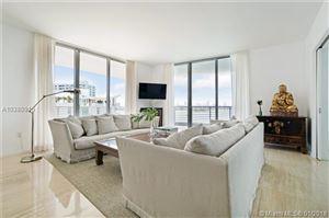 Photo of 1445 16th St #702, Miami Beach, FL 33139 (MLS # A10380915)