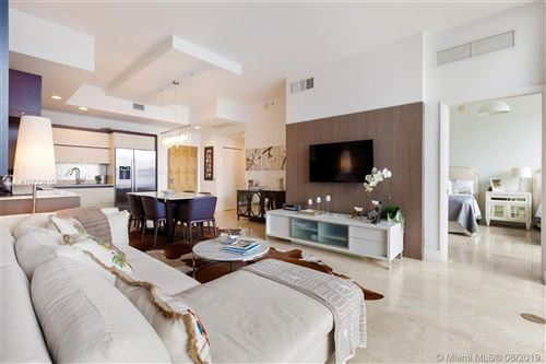 Foto de inmueble con direccion 2100 Park Ave #408 Miami Beach FL 33139 con MLS A10723915