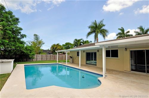 Photo of 8815 SW 160th St, Palmetto Bay, FL 33157 (MLS # A10861915)