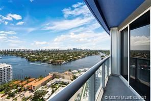 Photo of 3101 Bayshore Dr #1903, Fort Lauderdale, FL 33304 (MLS # A11113915)