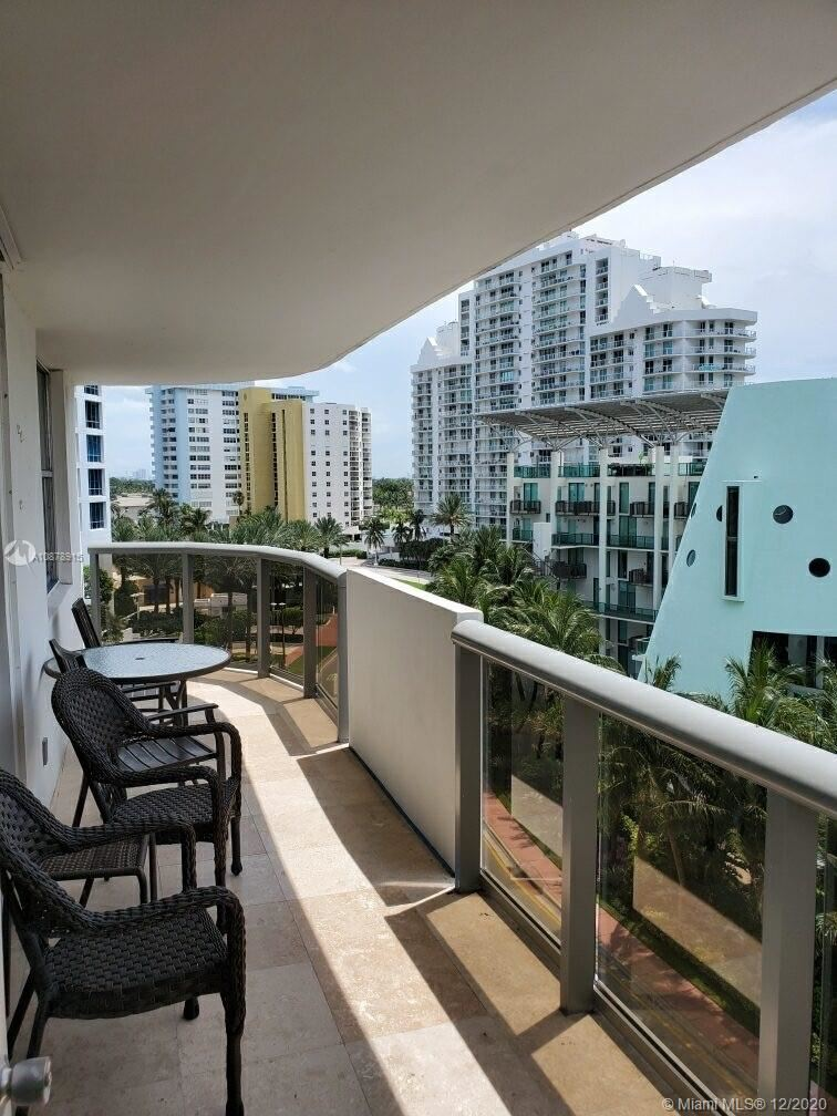 6039 Collins Ave #728, Miami Beach, FL 33140 - #: A10878915