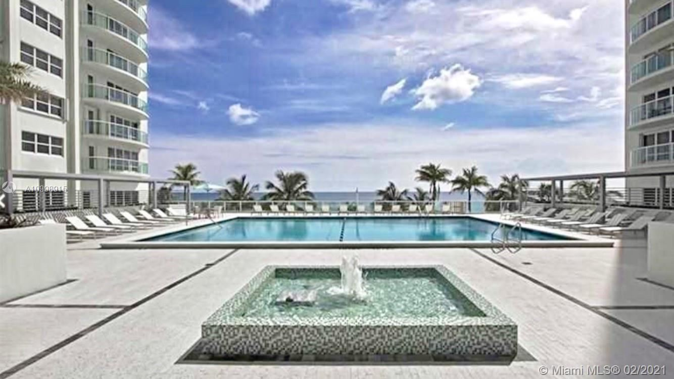3410 Galt Ocean Dr #909N, Fort Lauderdale, FL 33308 - #: A10998915