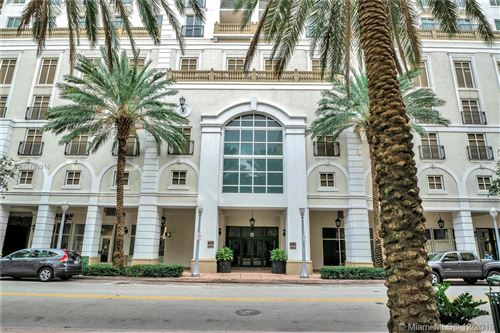 Photo of 10 Aragon Ave #907, Coral Gables, FL 33134 (MLS # A10786916)