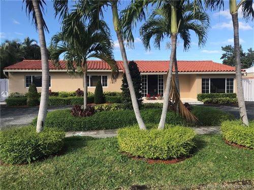 Photo of Listing MLS a10800916 in 7330 W 14th Ave Hialeah FL 33014