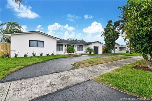 Photo of 1870 NE 211th Ter, Miami, FL 33179 (MLS # A11059916)