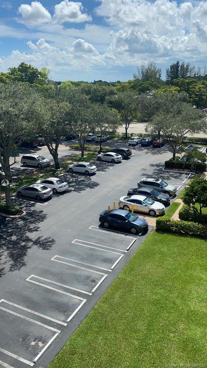 3227 Riverside Dr #C-501, Coral Springs, FL 33065 - #: A10912916