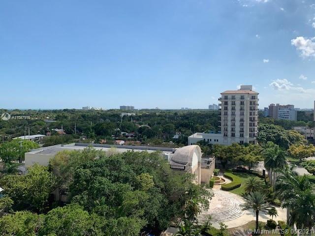 2525 SW 3rd Ave #802, Miami, FL 33129 - #: A11047916